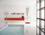 Phòng tắm đẹp lung linh